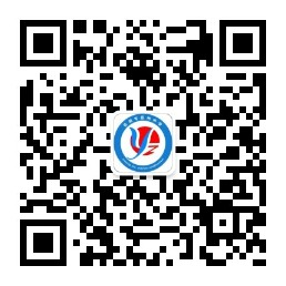岳州中学微信公众号二维码.jpg